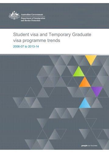 student-visa-programme-trends-2013-14
