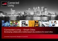 ShaneRooney_GSMA-Smart-Cities_presentation_Day-1