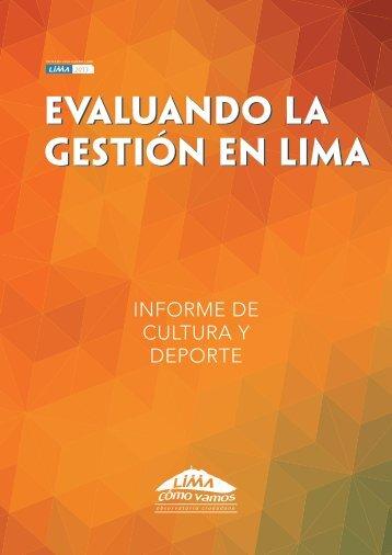 Reporte_cultura_deporte_2013