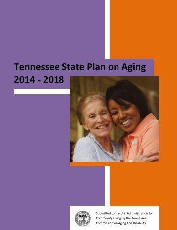 State Plan 2014-2018 Web