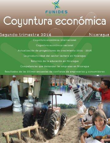 segundo-informe-de-coyuntura-economica-de-2014