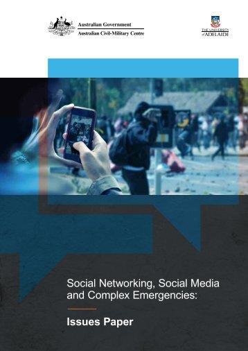 Social-Media-and-Complex-Emergencies-Issues-Paper