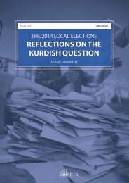 20140506125932_the-2014-local-elections-reflections-on-the-kurdish-question-pdf