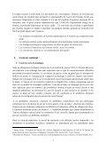 tunisie - Page 6