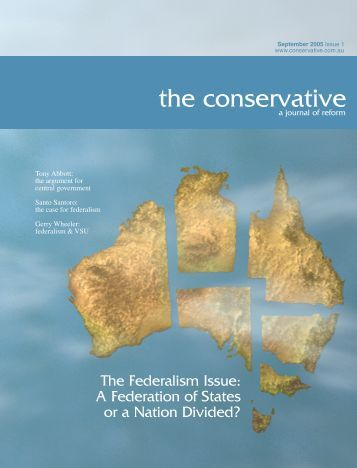 05-09-09_the-conservative-issue1-hires