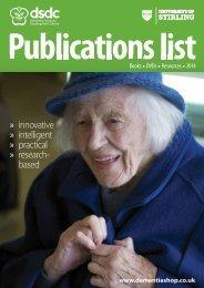 publications_resources_2014