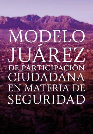 Modelo-Juárez-de-Participación_SEGOB
