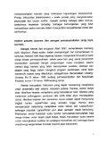 1sSE8EG - Page 3