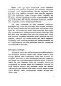 1sSE8EG - Page 4