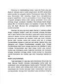 1sSE8EG - Page 5