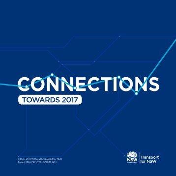 tfnsw-corporate-plan-towards-2017