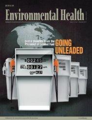 Hatfield_Global_Benefits_Unleaded