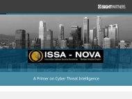 iSIGHT-Partners_ISSA-NOVA-v2