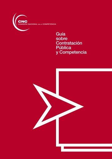 GUIA_CONTRATACION_v4