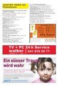 35.2014 Uristier  Der Urner Gratisanzeiger - Seite 2