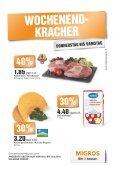 35.2014 Uristier  Der Urner Gratisanzeiger - Seite 4