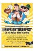 35.2014 Uristier  Der Urner Gratisanzeiger - Seite 5