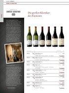 Der Katalog 2014 - Seite 4