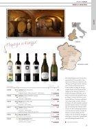 Der Katalog 2014 - Seite 5