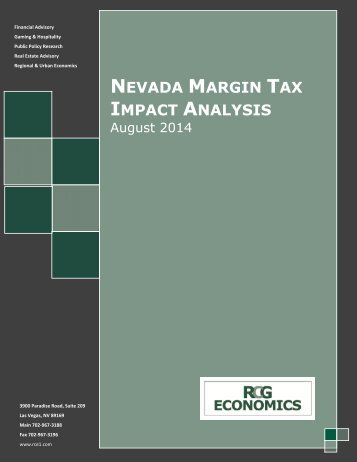 2014-8-6-RCG-Margin-Tax-Rpt-FINAL-1