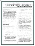 2014-8-6-RCG-Margin-Tax-Rpt-FINAL-1 - Page 4