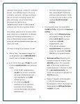 2014-8-6-RCG-Margin-Tax-Rpt-FINAL-1 - Page 5