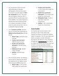 2014-8-6-RCG-Margin-Tax-Rpt-FINAL-1 - Page 6