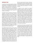 fiscal-impacts_web - Page 3