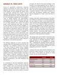 fiscal-impacts_web - Page 4
