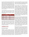 fiscal-impacts_web - Page 5