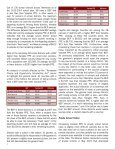 fiscal-impacts_web - Page 6