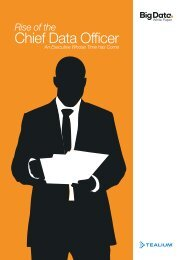 Rise-of-the-Chief-Data-Officer