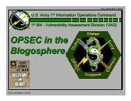 opsec-blog