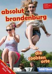 absolut brandenburg