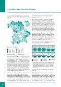 Erwerbstätigkeit und Arbeitslosigkeit - Bayerisches ... - Seite 6