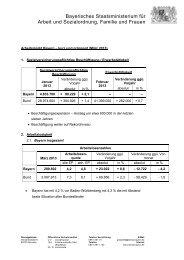 arbeitsmarkt_bayern_1303.pdf ( PDF , 196 KB) - Bayerisches ...