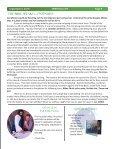 Parish Offi ce - St. Thomas More Boynton Beach - Page 4