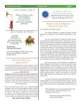 Parish Offi ce - St. Thomas More Boynton Beach - Page 7