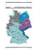 Douglasie - Bayern - Seite 2