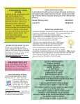 THIRTEENTH SUNDAY IN ORDINARY TIME - Saint Thomas More - Page 3