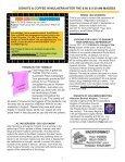 THIRTEENTH SUNDAY IN ORDINARY TIME - Saint Thomas More - Page 4