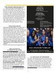 THIRTEENTH SUNDAY IN ORDINARY TIME - Saint Thomas More - Page 6