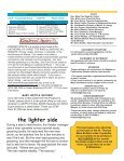 THIRTEENTH SUNDAY IN ORDINARY TIME - Saint Thomas More - Page 7