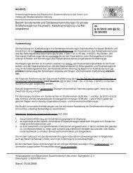 Anwendungshinweise zur Straßenverkehrsordnung (AH-StVO)