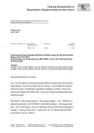 Erläuterungen zur Anwendung der DIN 18040-1 und 18040-2 als ...