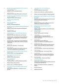 bau intern - Sonderheft Hochschulbau März 2013 - Bayerisches ... - Page 3