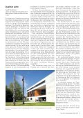 bau intern - Sonderheft Hochschulbau März 2013 - Bayerisches ... - Page 5