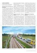 11_12_13.indd - Bayerisches Staatsministerium des Innern - Bayern - Page 5
