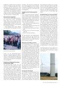 11_12_13.indd - Bayerisches Staatsministerium des Innern - Bayern - Page 7