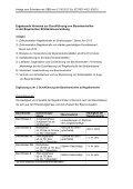 Ergänzende Hinweise zur Durchführung von Baumkontrollen in der ... - Page 3